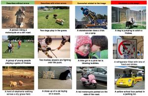 Nouvel Algorithme Google Images