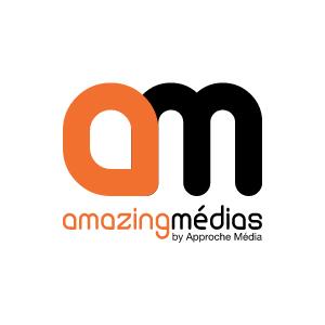 amazing_medias_logo