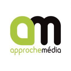 approche_media_logo