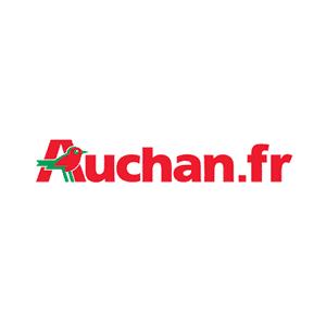 auchan_fr_logo