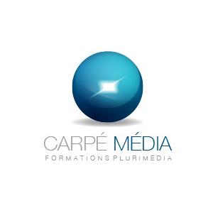 carpe_media_logo