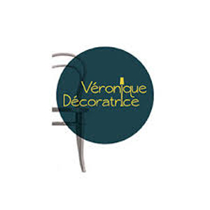 decovero_logo
