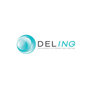 del-ingenierie_deling_logo