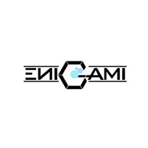 enigami_logo
