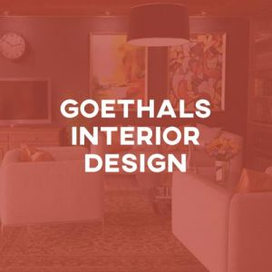 Goethals Interior Design Visuel