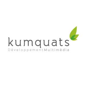 kumquats_logo