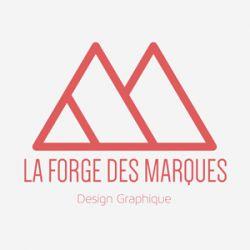 la_forge_des_marques_logo