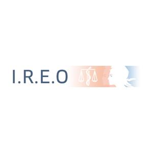 logo_ireo