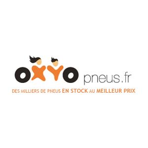 oxyo-pneus-logo