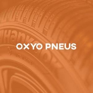 Visuel Oxyo Pneus
