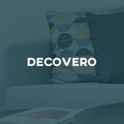Decovero - Decoratrice d'Interieur - Visuel