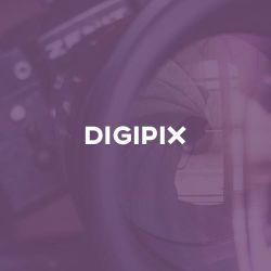 Digipix Visuel