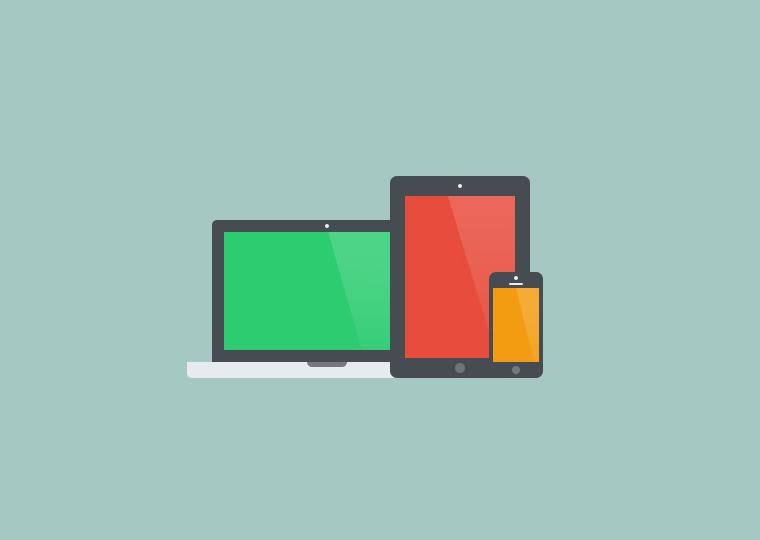 10 Sites Internet inspiration webdesign