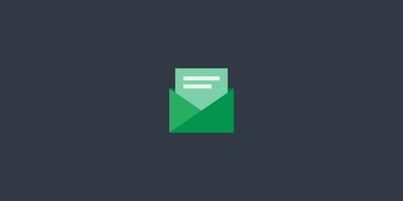 Statistiques 2014 de l'Email Marketing