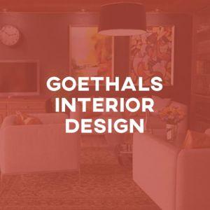 Goethals Interior Design Visuel