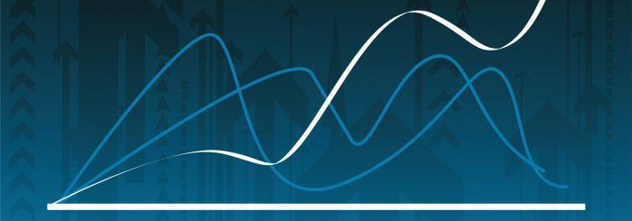 Comment baisser le taux de rebond d'un site internet ?