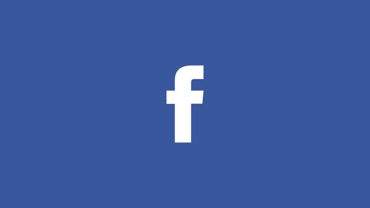 Facebook Résultats T4 2014